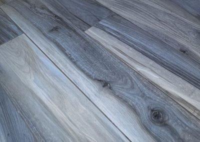 La Fabbrica Wood-Look Tile