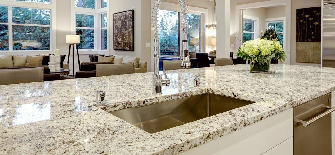 Granite FAQ's